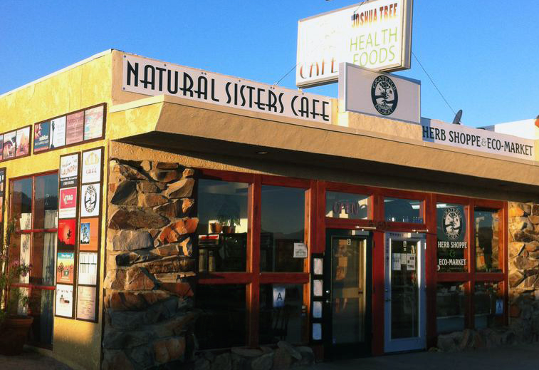 Natural_sisters_store_front.jpg
