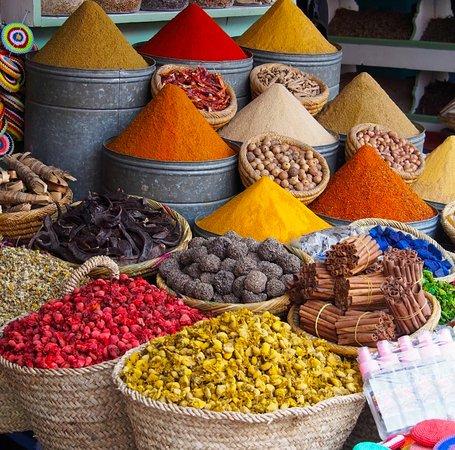 spice-market-marrakech.jpg