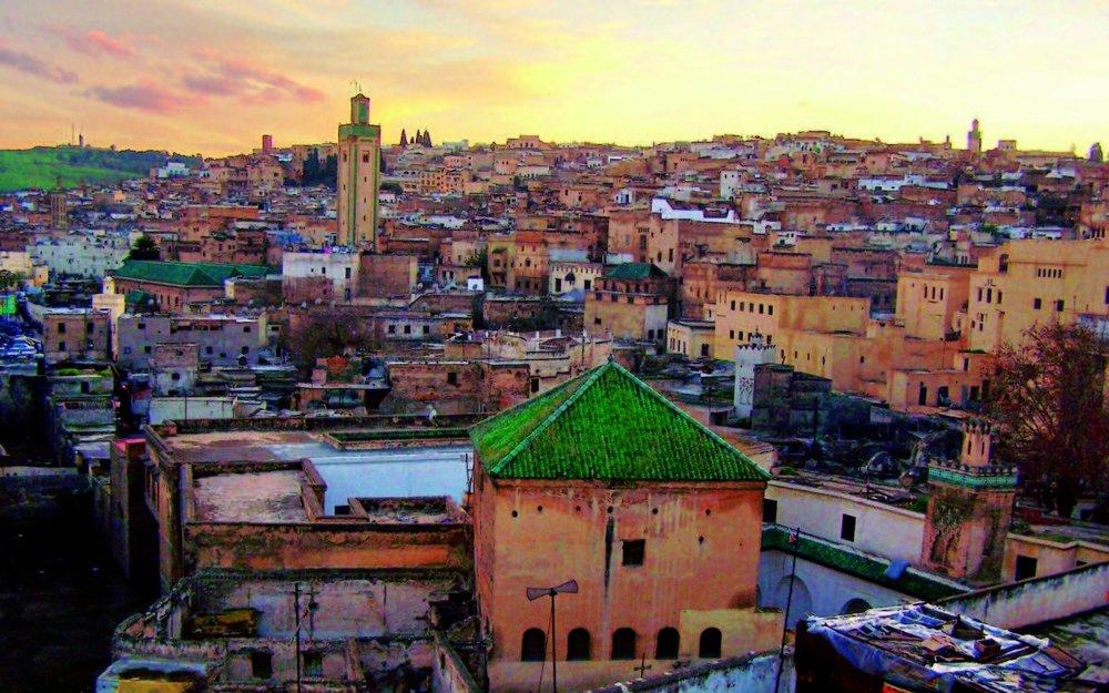 marrakech-1200x750.jpg