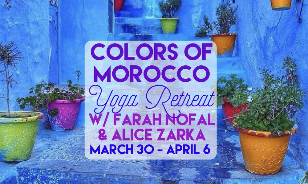 colors of morocco yoga retreat 2.jpg