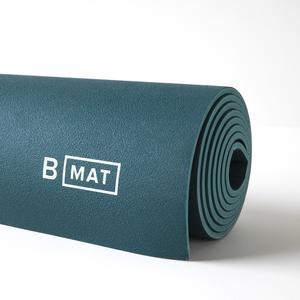 B-MAT-Strong--Ocean-Green--SideRoll_jpg_6977e7fc-05b0-423a-a31a-697f6f94966d_300x.jpg