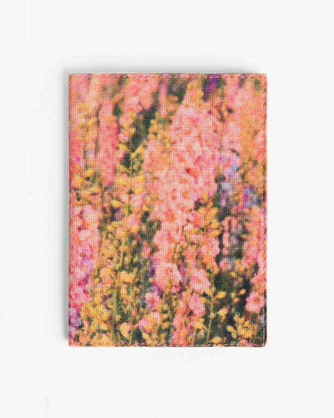 0231-Niko-Passport-Cover-by-Lee-Coren-_Photo-by-Aya-Wind_-1_1024x1024_75e5d6bb-51bd-4349-85c7-570ba44421b2_1440x.jpg