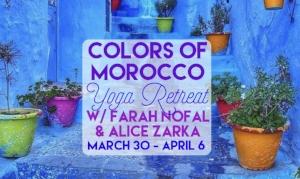 colors+of+morocco+yoga+retreat+2.jpg