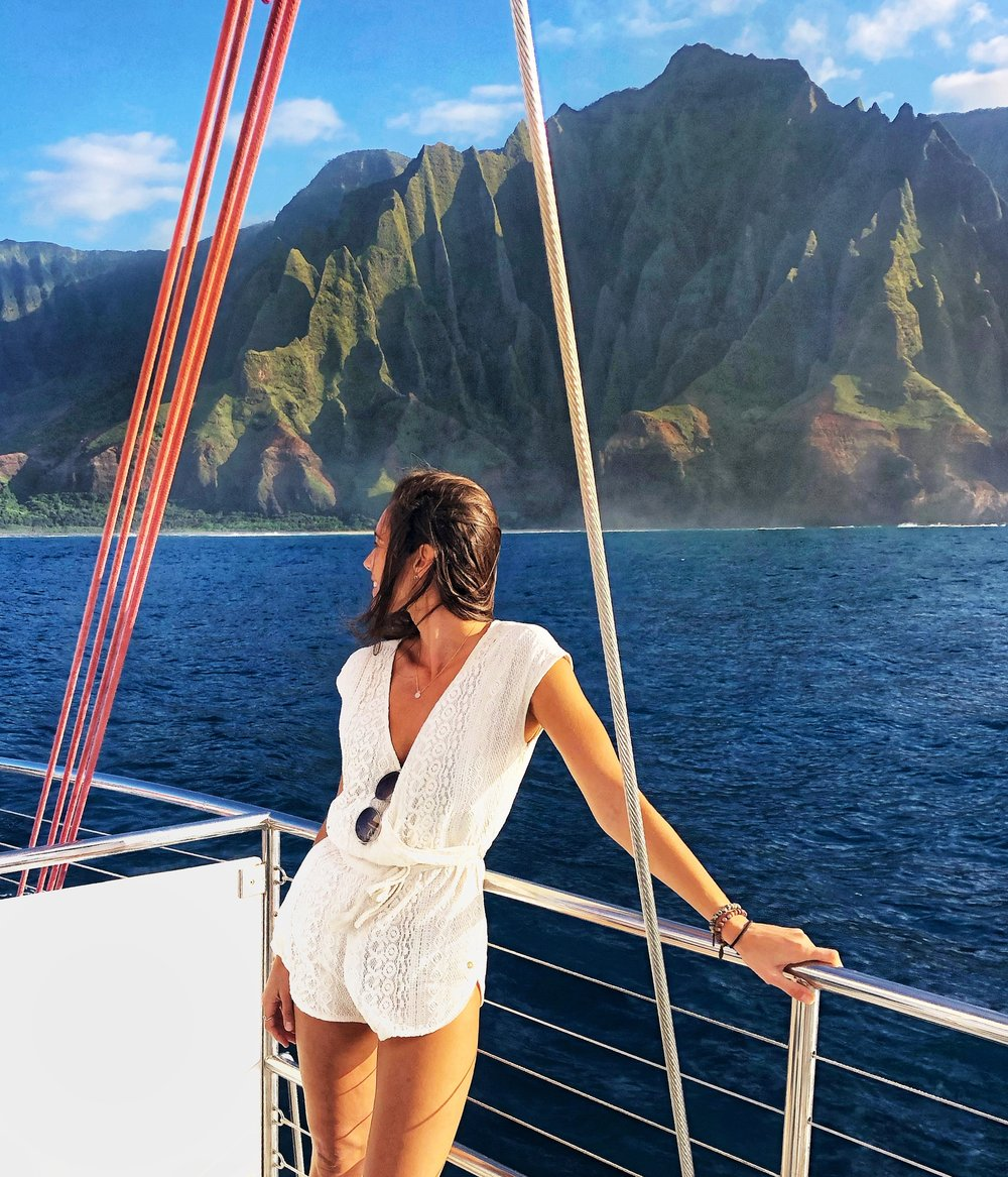 ultimate guide to solo travel in kauai.JPG