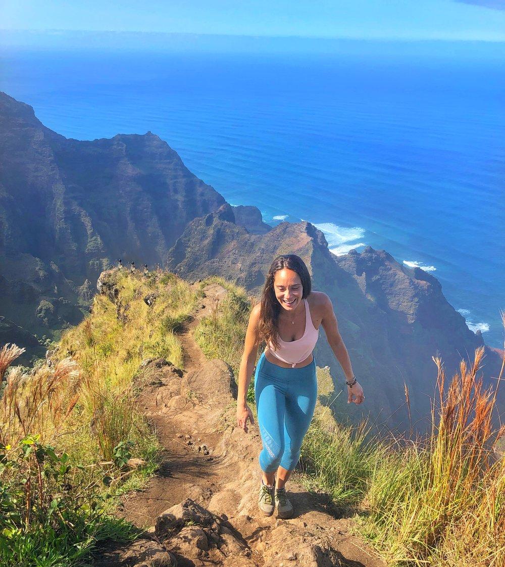 kauai hikes.jpg
