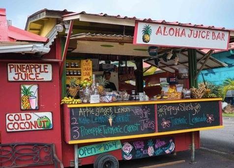 aloha+juice+bar.jpg