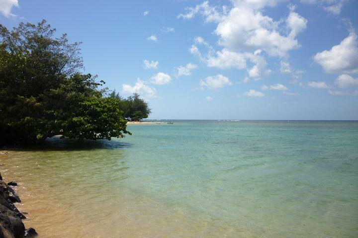 anini-kauai.jpg