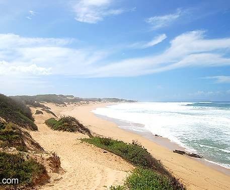 polihale-beach-s1.jpg