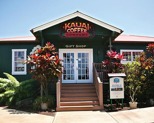 img-kauai-gift-shop.jpg