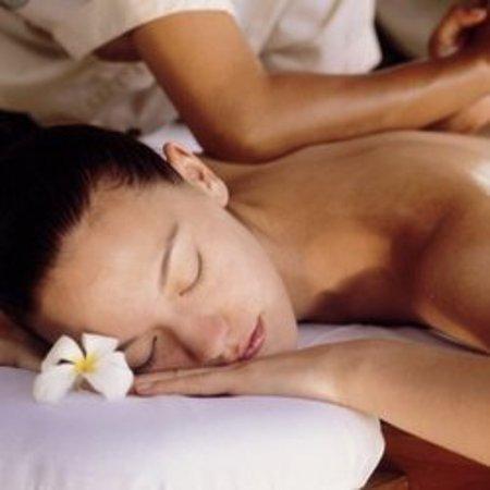 lomi-lomi-massage.jpg