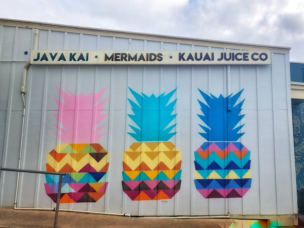 kauai juice co.jpg