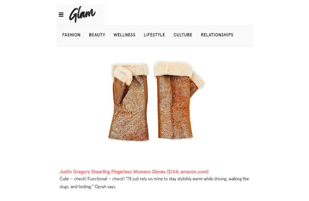 glam-01.jpg