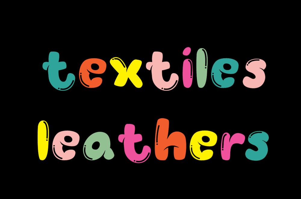 jg_textiles.png