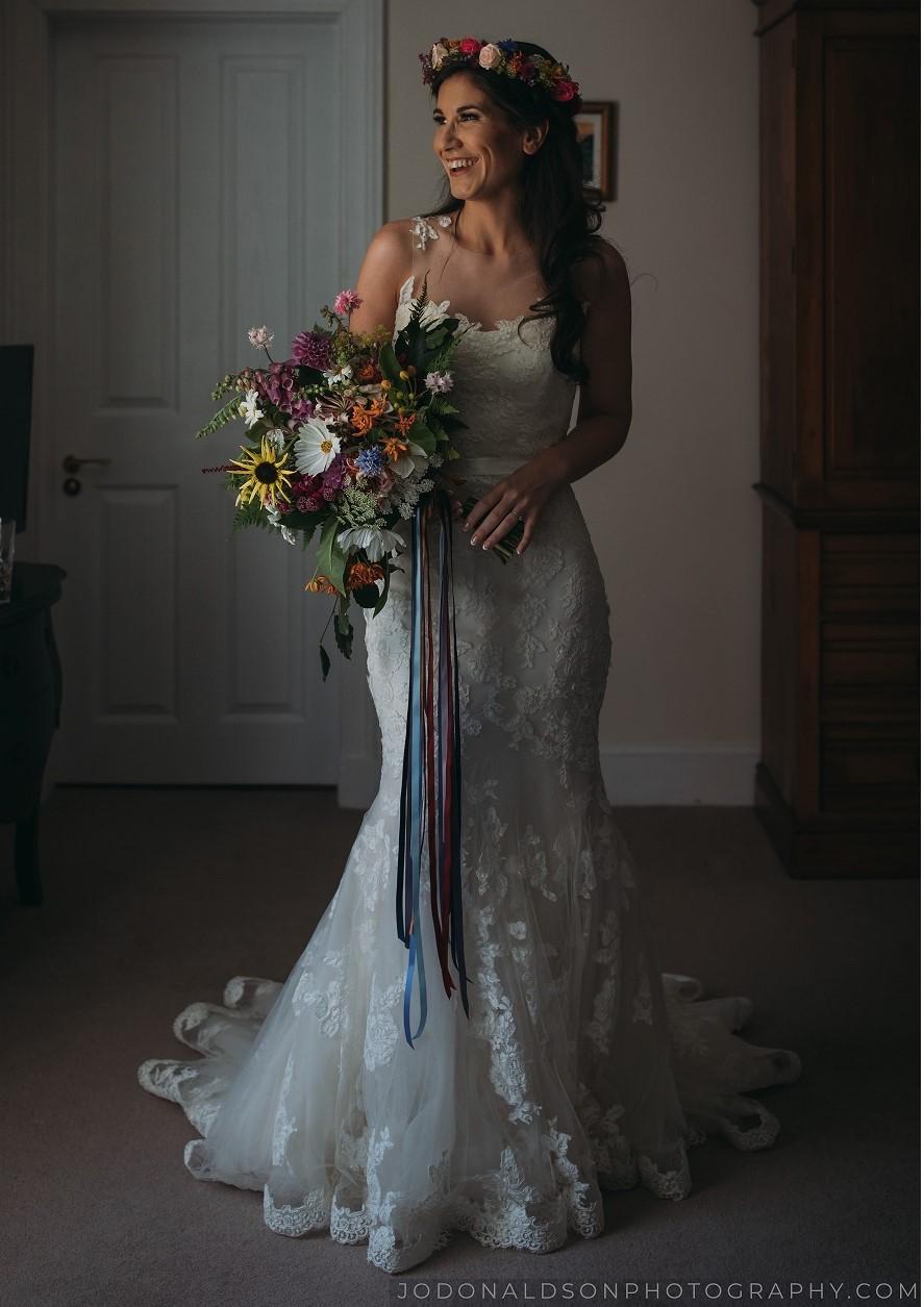 Fran-Phil-Ross-Wedding-Jo-Donaldson-Photography-0180.jpg