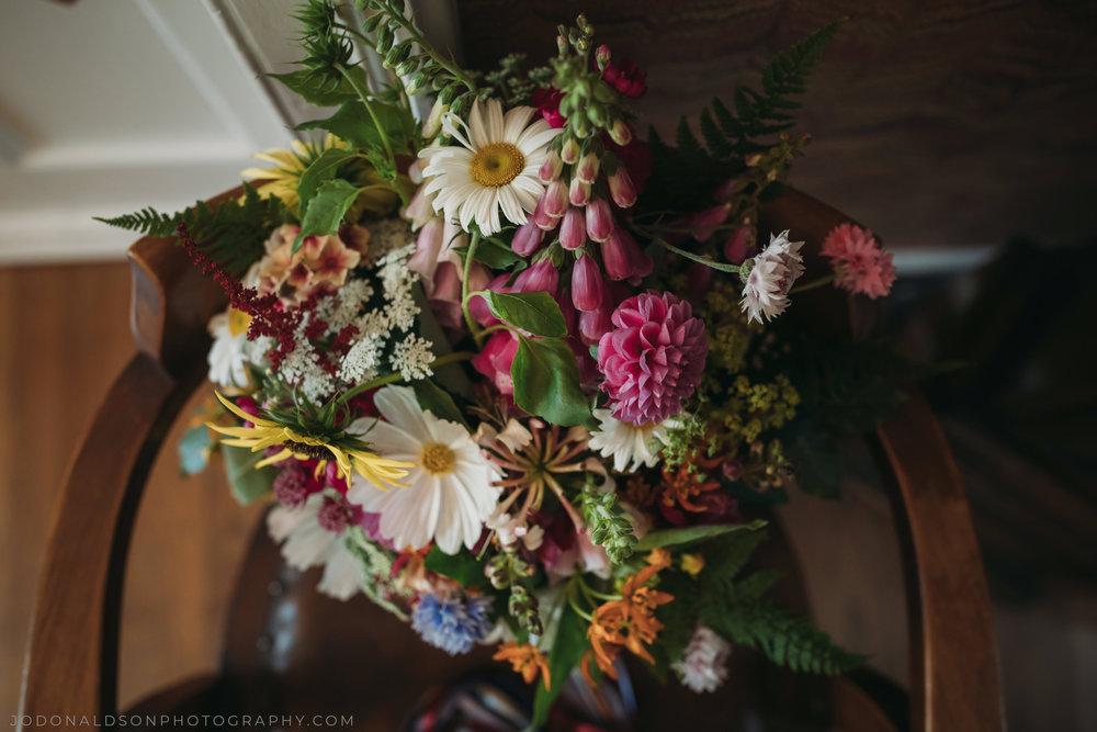 Fran-Phil-Ross-Wedding-Jo-Donaldson-Photography-0082.jpg