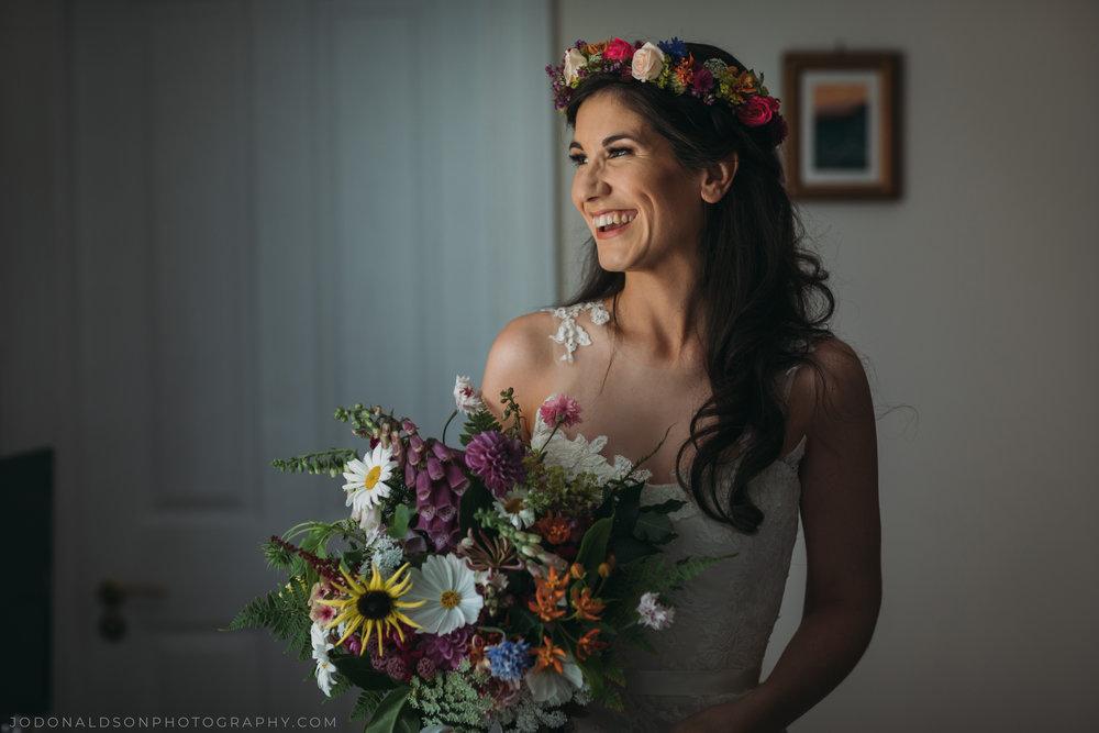 Fran-Phil-Ross-Wedding-Jo-Donaldson-Photography-0182.jpg