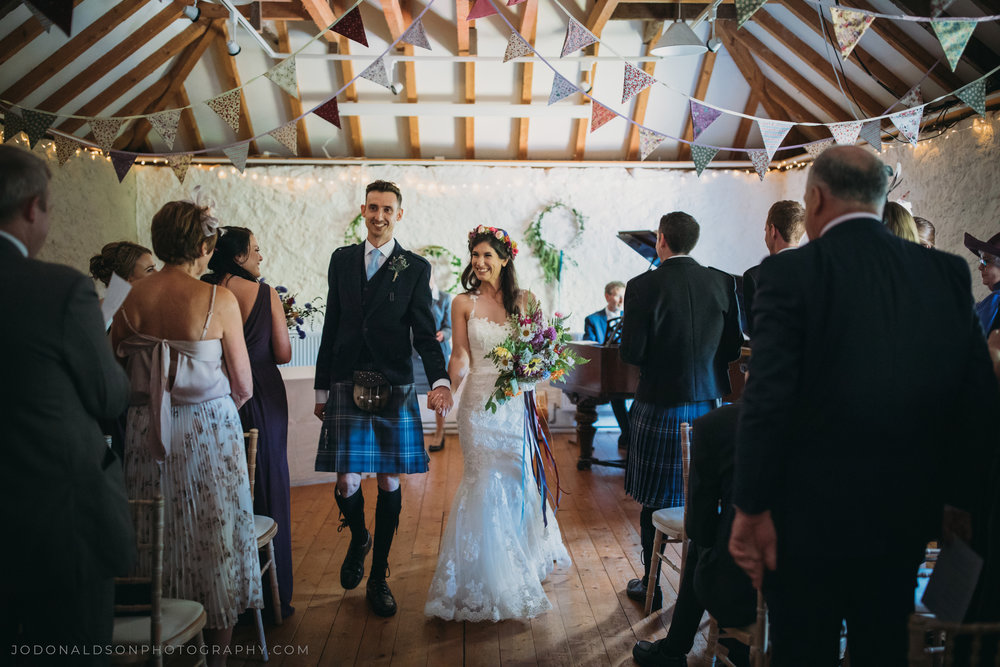 Fran-Phil-Ross-Wedding-Jo-Donaldson-Photography-0311.jpg