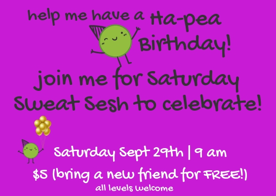 Celebrate with me! By joining me for Saturday Sweat Sesh! (1).jpg