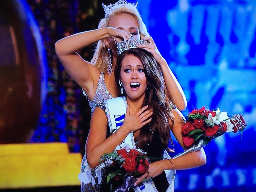 miss-north-dakota-wins-miss-america.jpg