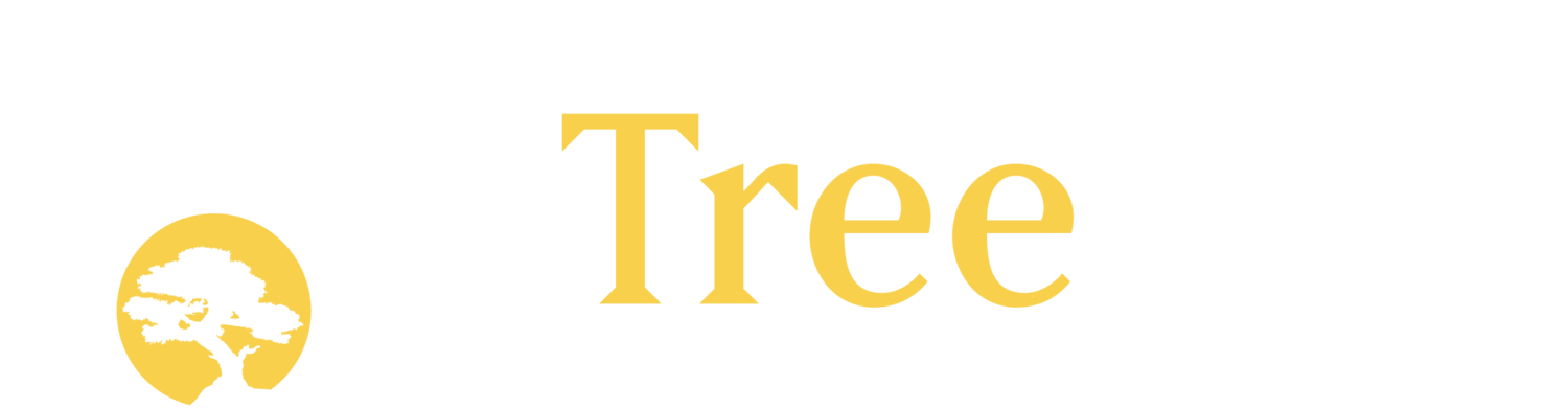 TreeFish Group