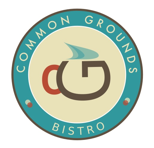 COMMON GROUNDS BISTRO