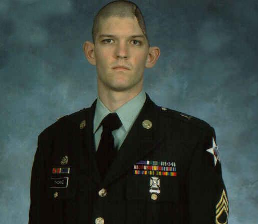 Sergeant-Thorne_stillwide1.jpg