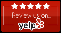 ReviewUsonYelp.png