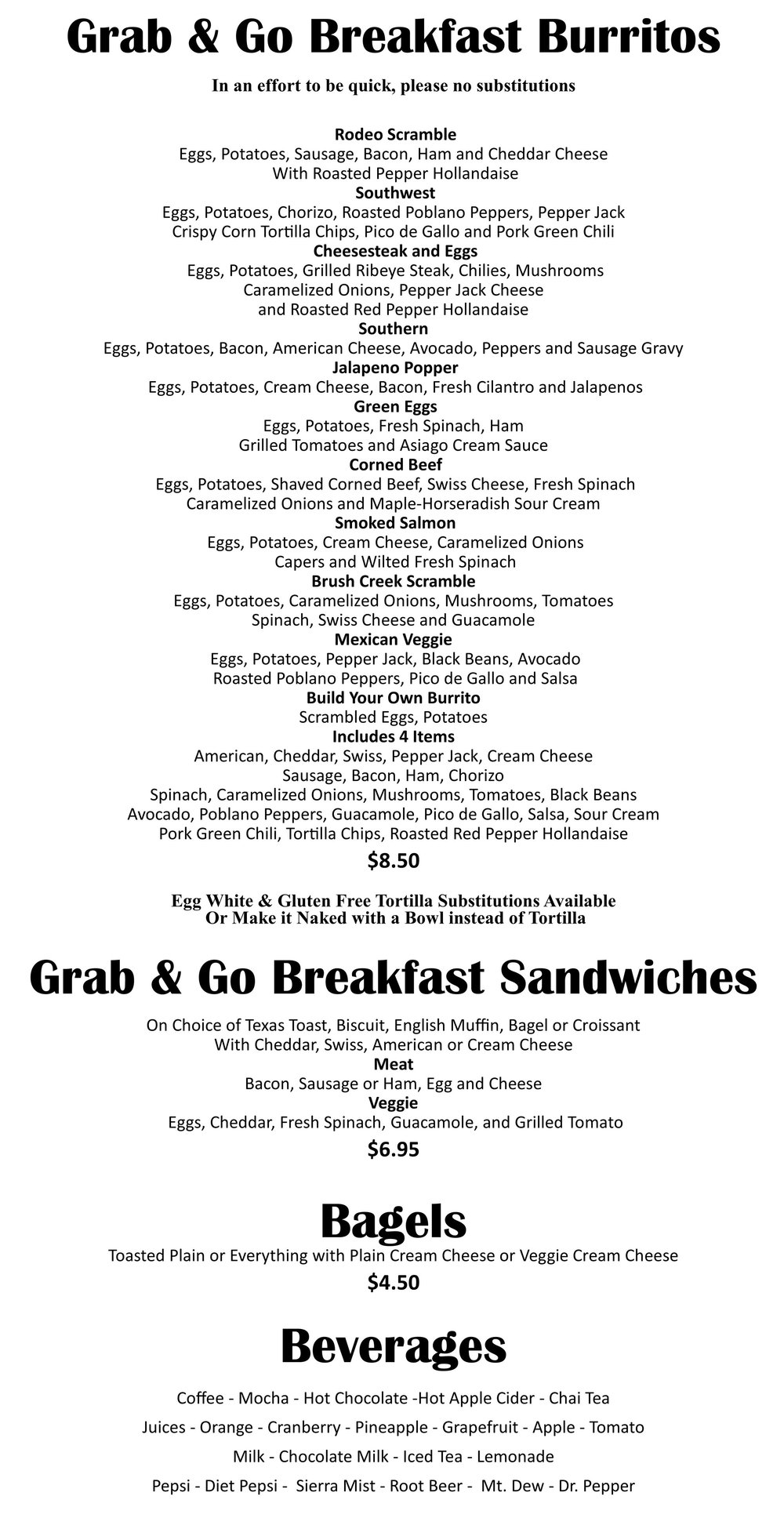 Grab and Go Burrito Menu FINAL.jpg