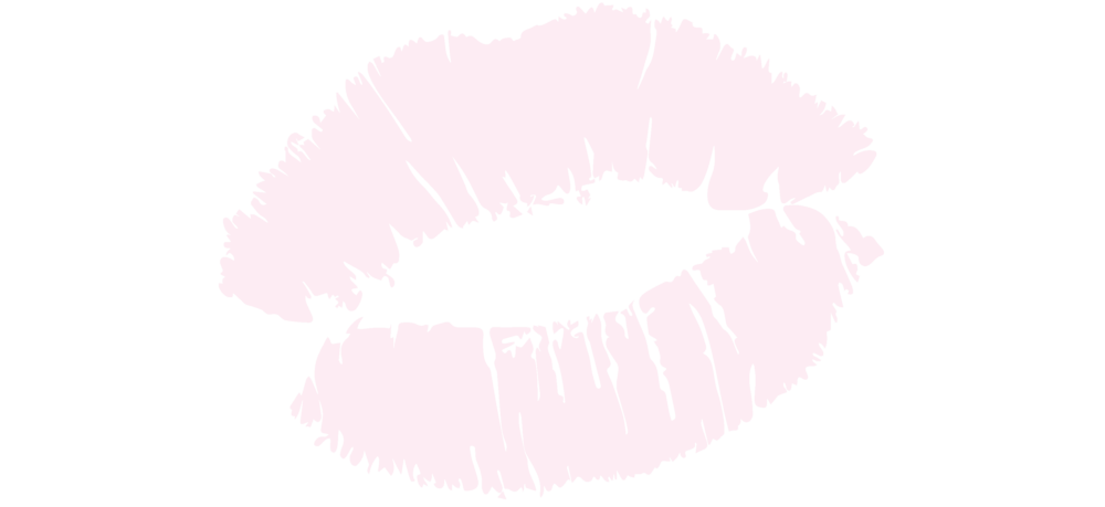 lips-01.png