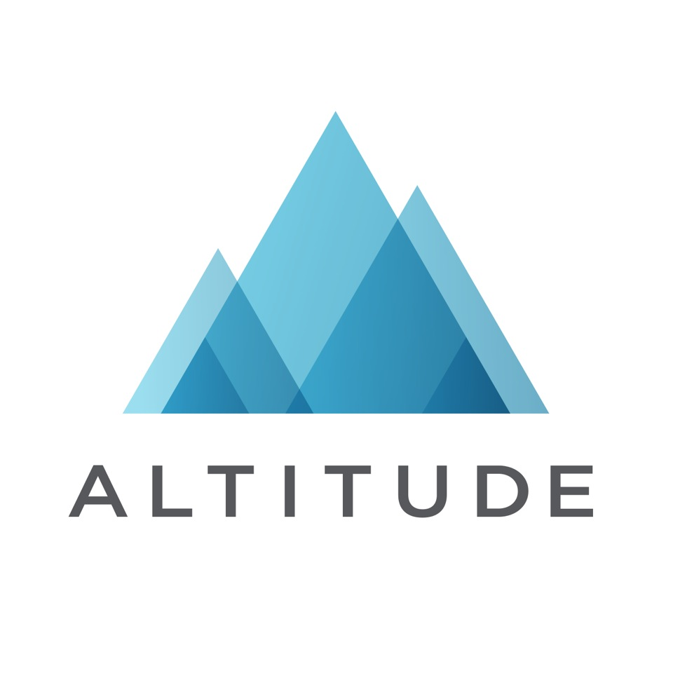 Altitude Management Inc.