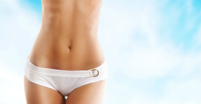 CoolSculpting -