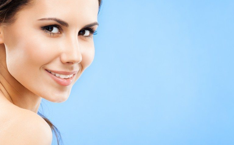 Halo Fractional Treatments -