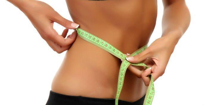 HCG Diet -