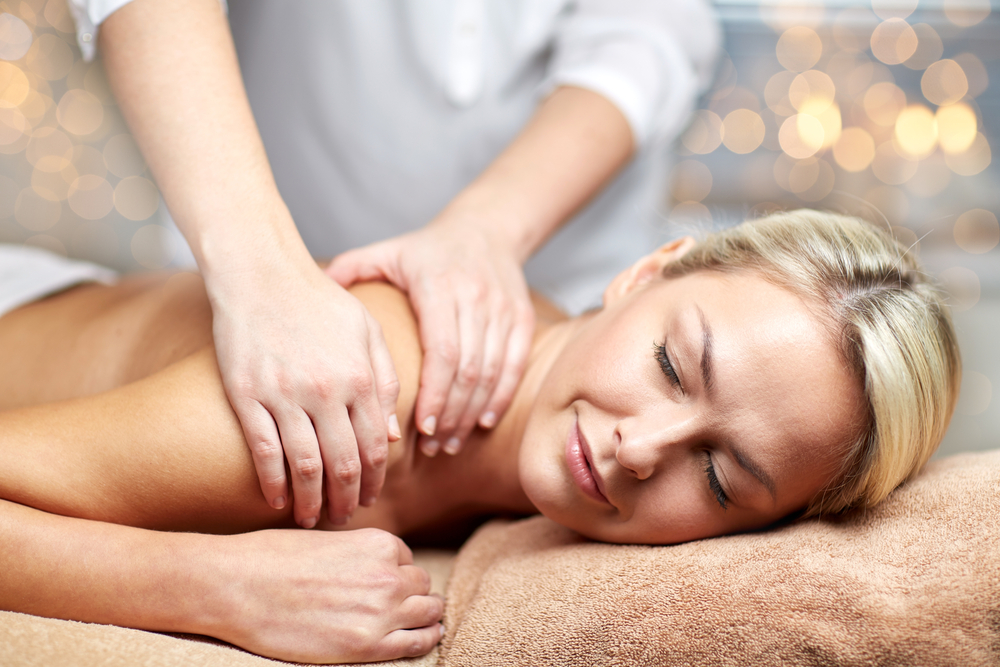 massage okc.jpg