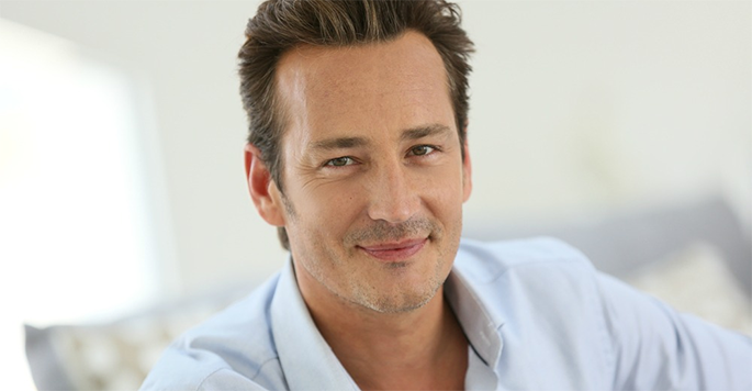 Ultherapy for Skin Tightening -