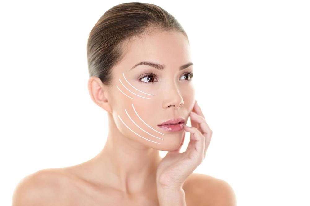 facelift treatment in OKC.jpg