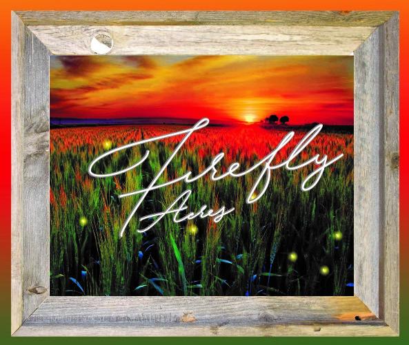 Firefly-acres.jpg