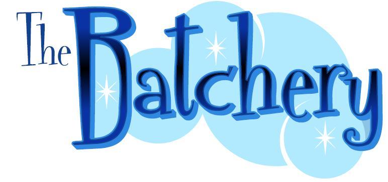 batchery.jpg