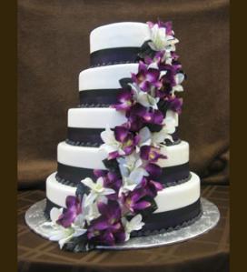 cake111.jpg