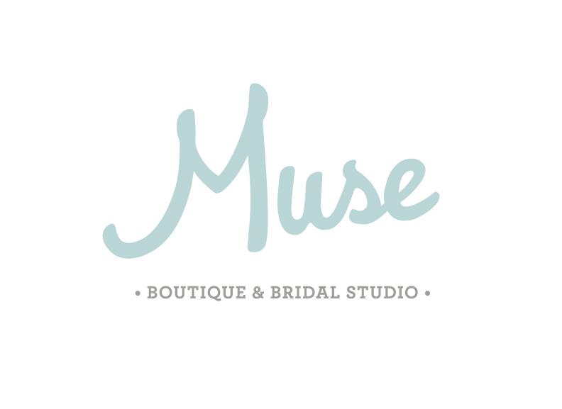 Muse-Logo-v6-01.jpg