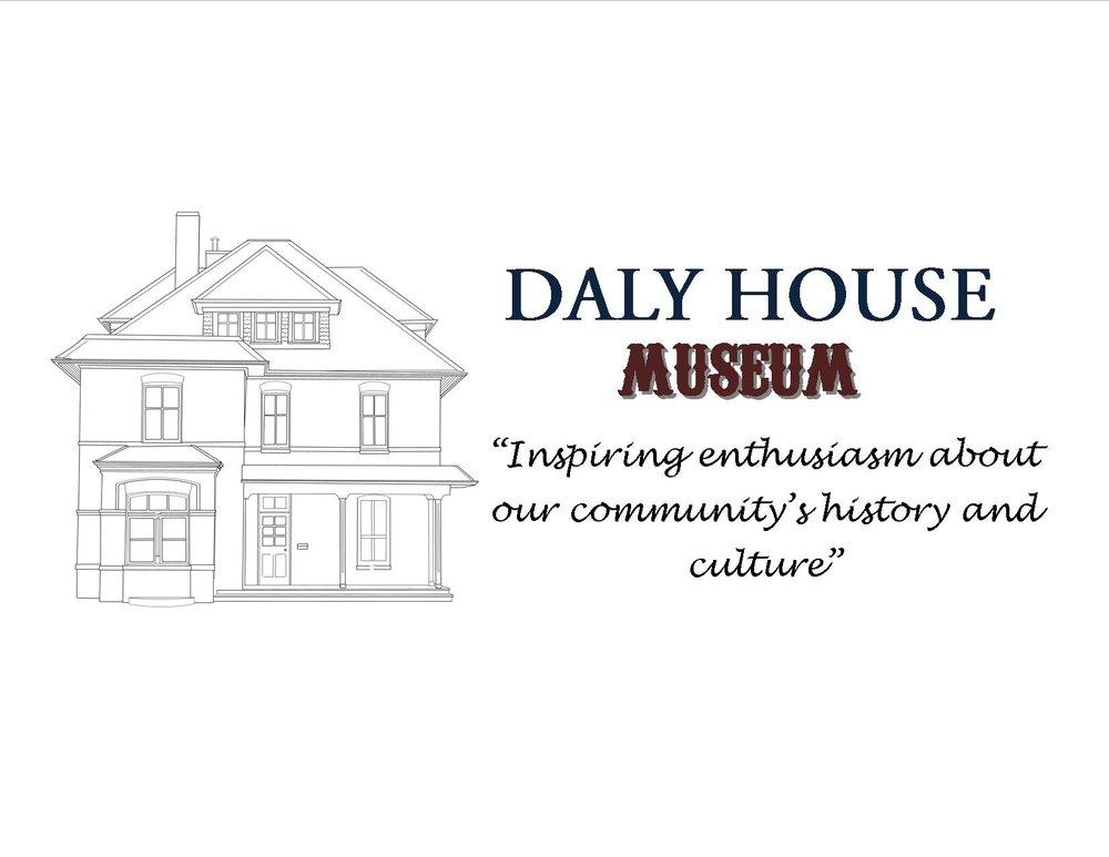Daly-House-Website-Banner.jpg