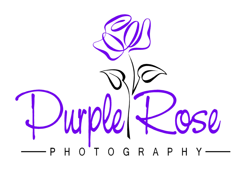 Purple Rose Photography 2purpleblk.png