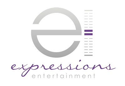 expressions entertainment.png