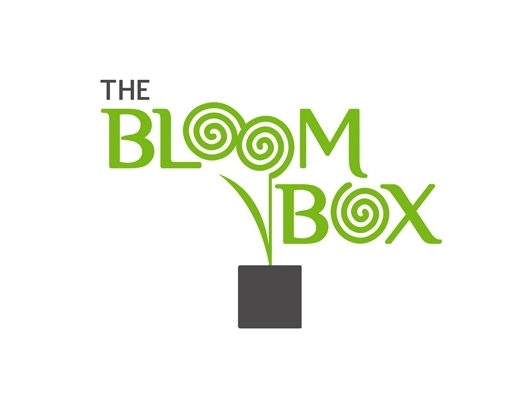 bloombox4.png