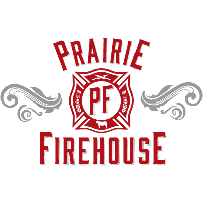 thumbnail_Firehouse.png