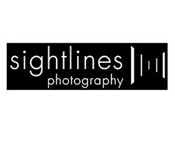 sightlines.jpg