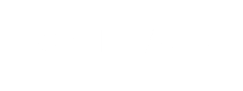 Rollhaus Seating Products - New York Seating Manufacturer