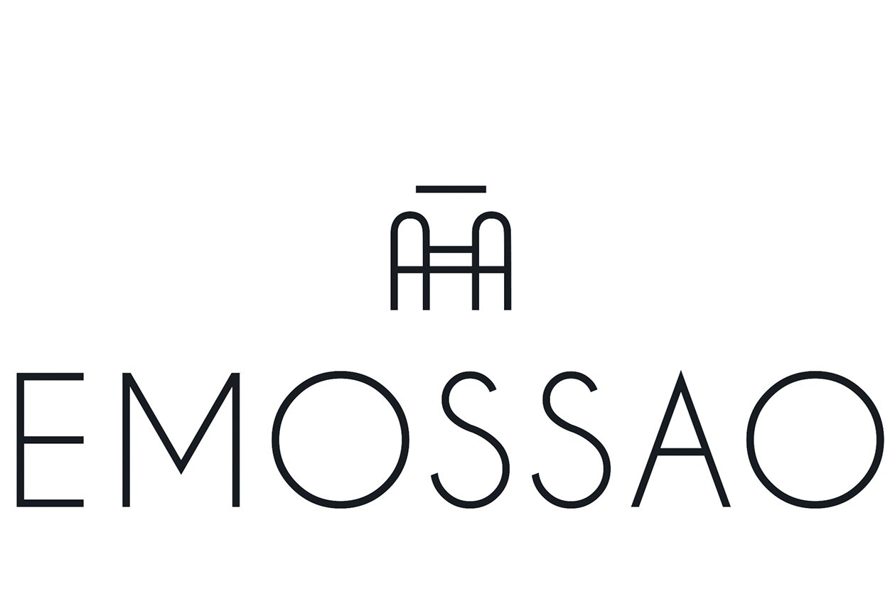 EMOSSAO | Design Store and Art Gallery