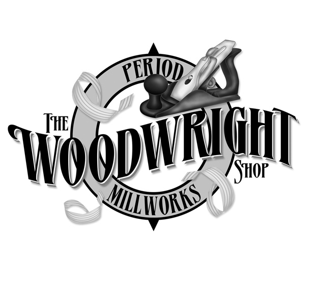 The Woodwright Shop