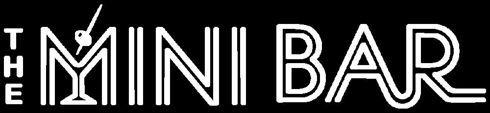 TMB_Logo-White.png